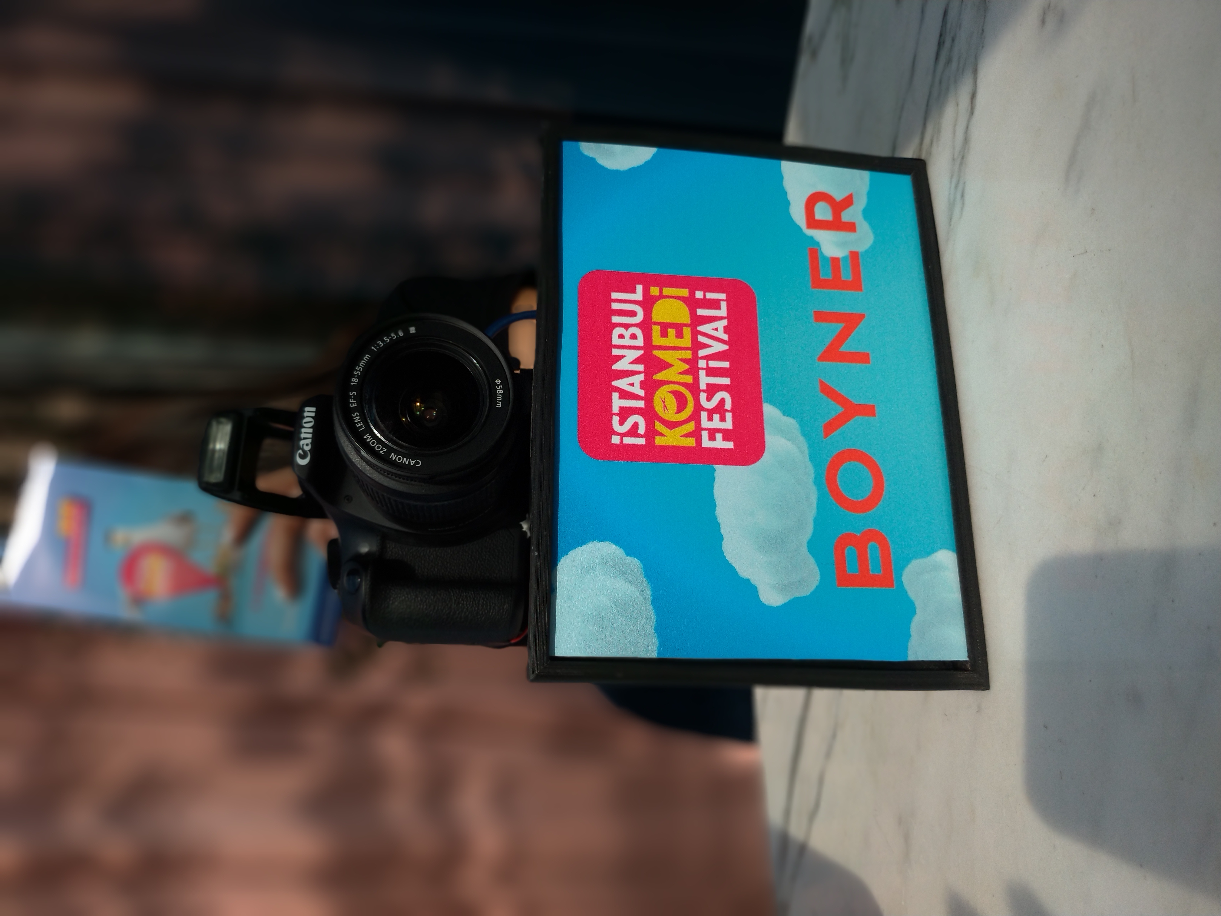 Event Photo Pro Mobile Photo Booth Boyner Event