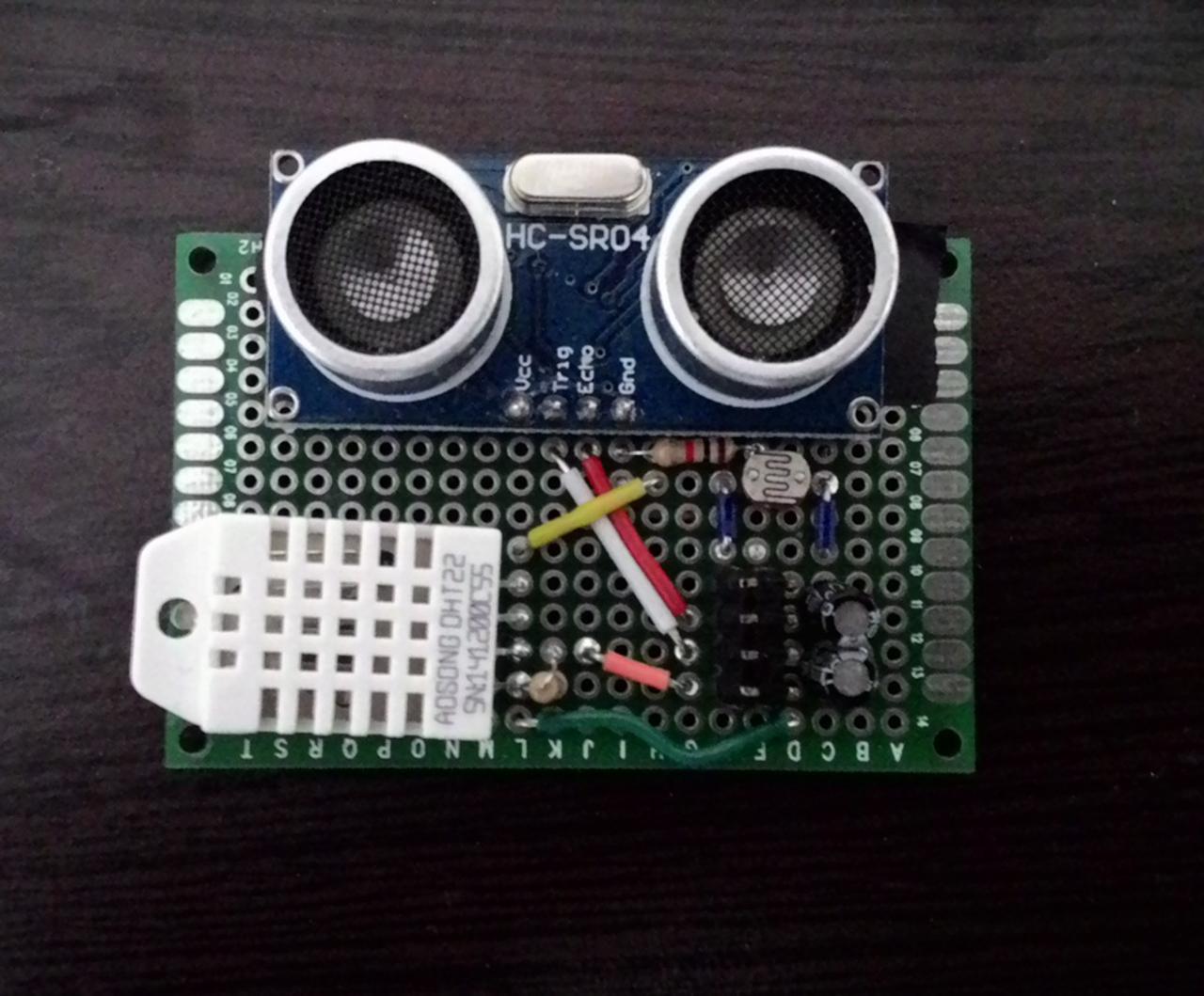 Sensor Module.jpg
