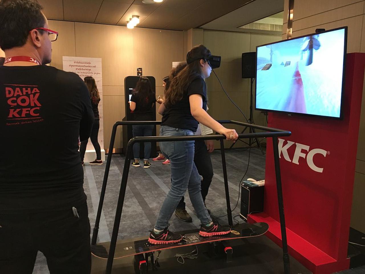 Snowboard Simulation VR Game Setup.jpg