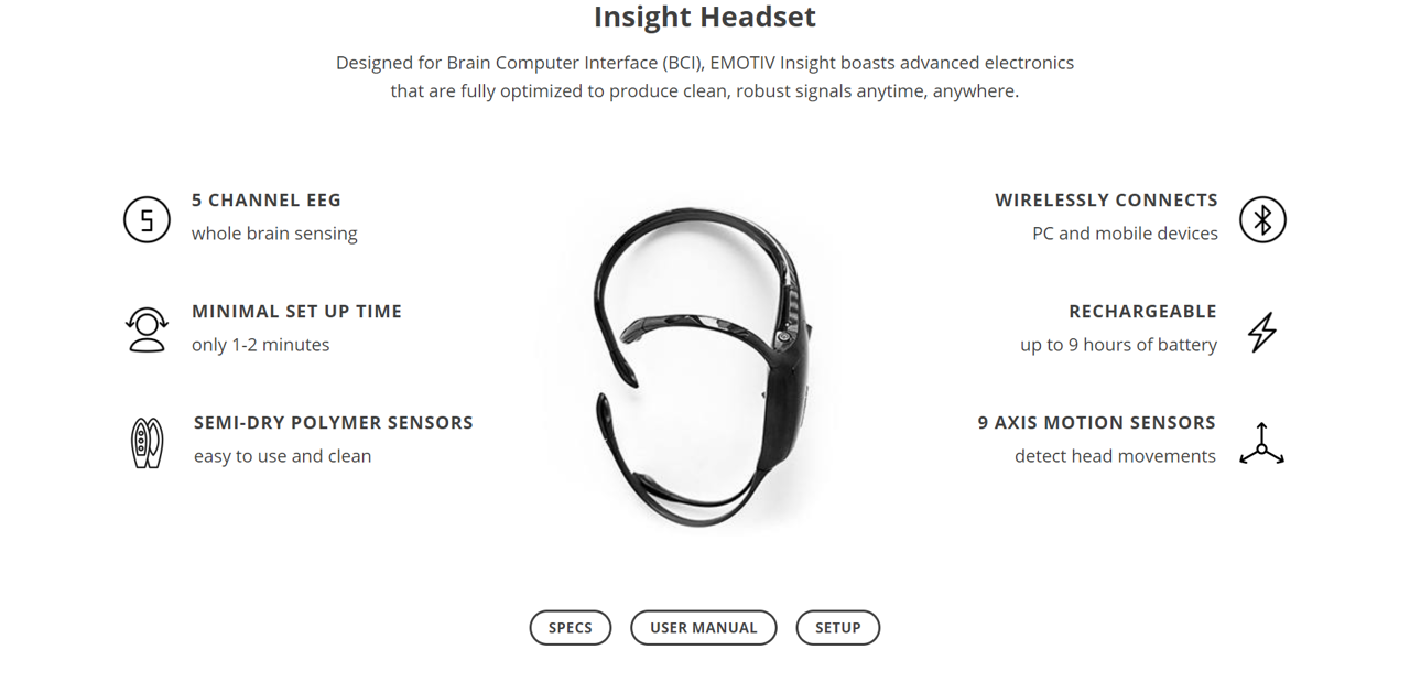 Emotic insight eeg headset .png