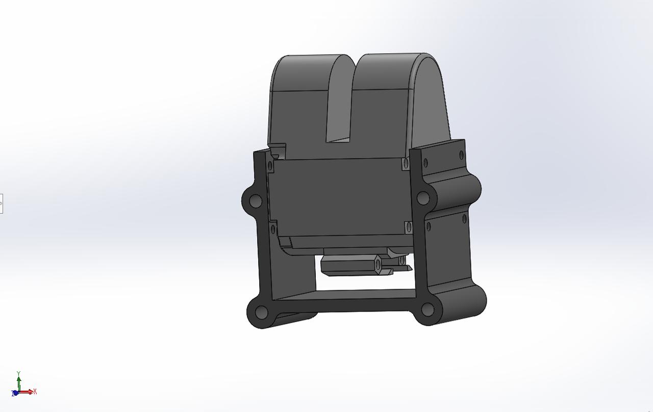 ServoHolder3D_Print.png