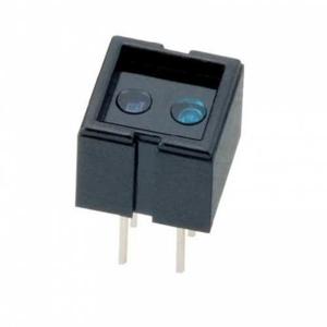 cny70-transistor-cikisli-yansiyan-isik.jpg